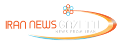 Iran News Gazette